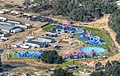 ABC Wipeout Sable Ranch set from above.jpg