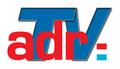 ADR TV.png