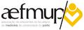 AEFMUP.png