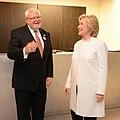 AFGE Presidential Forums with Sen. Sanders and Secretary Clinton (23254360776).jpg
