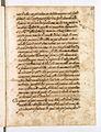 AGAD Itinerariusz legata papieskiego Henryka Gaetano spisany przez Giovanniego Paolo Mucante - 0141.JPG