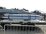 AGM-158 JASSM Demonstrator.jpg