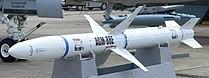 AGM-88E HARM p1230047.jpg