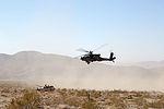 AH-64 Apache 141117-A-FG114-123.jpg