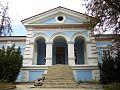 AIRM - Balioz mansion in Ivancea - sep 2012 - 17.jpg