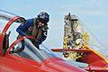 AIRPOWER16 - Die Vorbereitungen (28712313144).jpg