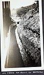 AL-88 Al Menasco Album Image 000085 (14381424063).jpg