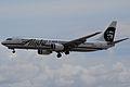 ALASKA AIR 737 (2516119317).jpg