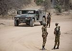 AMISOM Sector Two HQs Dhobley 03 (8093180300).jpg