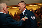 ANG EOD Tech awarded Combat Action medal for heroics in Afghanistan 130518-Z-NI803-013.jpg
