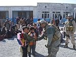 ANSF Deliver Supplies to Orphans in Kandahar DVIDS71184.jpg