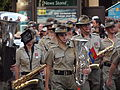 ANZAC Day Parade 2013 in Sydney - 8679134903.jpg