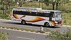 APSRTC BUS 25062016.jpg