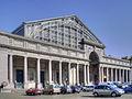 ARMY MUSEUM-BRUSSELS-Dr. Murali Mohan Gurram (7).jpg