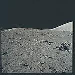 AS17-134-20418 (21057422624).jpg