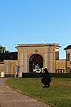 AT-122319 Gesamtanlage Augustinerchorherrenkloster St. Florian 140.jpg