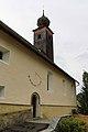 AT-57488 Pfarrkirche Predlitz-Turrach 17.jpg