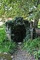 AT-81556 und 34186 Schloss Damtschach 056.jpg