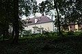 AT-81556 und 34186 Schloss Damtschach 104.jpg