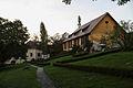 AT-81556 und 34186 Schloss Damtschach 107.jpg