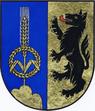 AUT Großwilfersdorf COA.png