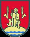AUT Lackendorf COA.png