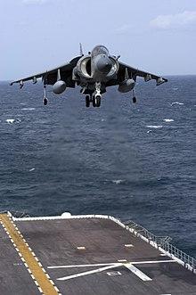 220px-AV-8B_Harrier_II-.jpg