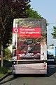 AV391 Vodafone megarear - Flickr - D464-Darren Hall.jpg