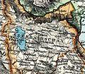 AZARBAIJAN MAP.JPG