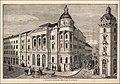 A Budapesti Egyetemi Könyvtár új épülete. Vasárnapi Ujság, 1875.jpg