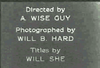 A Free Ride (1915) still 2.png