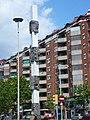 A Josep Tarradellas P1440654.JPG