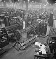A Merlin Is Made- the Production of Merlin Engines at a Rolls Royce Factory, 1942 D12100.jpg