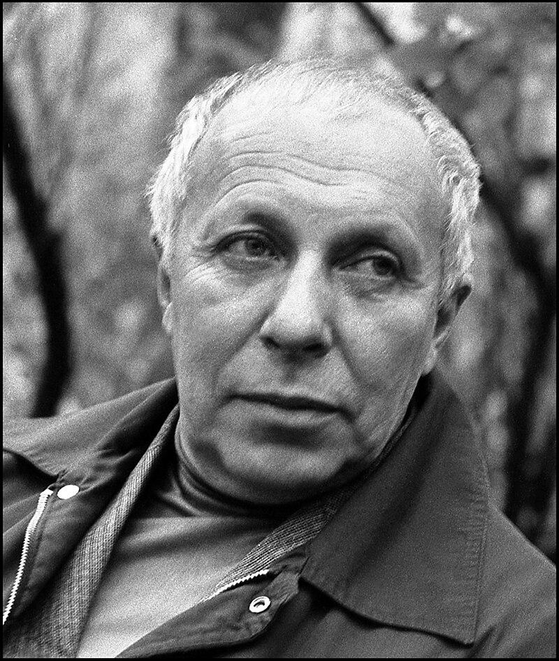 A P Mezhirov 1980.jpg