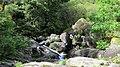 A Pobra do Caramiñal río Pedras 18.jpg