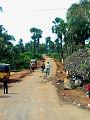 A Rural road near Maadugula.jpg