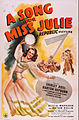 A Song for Miss Julie film poster.jpg