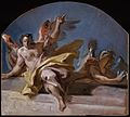 A Study for Two Angels on a Balustrade LACMA M.2000.18.jpg