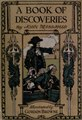 A book of discoveries (IA bookofdiscoverie00maserich).pdf
