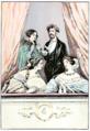 A box at the Italian Opera 1852.png