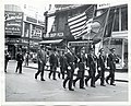A color guard marching in a parade (13853644095).jpg