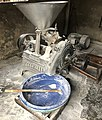 A corn mill machine.jpg