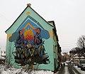 A fiery weave, mural Ognisty Splot, Duszniki Zdroj (2).jpg