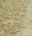 A history of the Peninsular War (1902) (14765983245).jpg