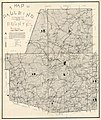 A map of Paulding County. LOC 2012593670.jpg