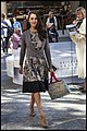 A model in Brisbane Queen St Mall-26 (17744034772).jpg