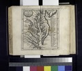 A new map of Virginia - by Robt. Morden. NYPL433722.tiff