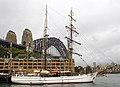 A rainy Sydney Saturday-26 (8700529798).jpg