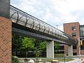 A skybridge at IUPUI campus.jpg
