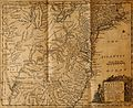 A summary, historical and political, of the first planting, progressive improvements, and present state of the British settlements in North-America (1755) (14764457572).jpg